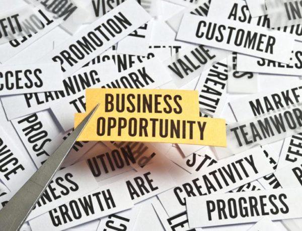 Gujarat - Business